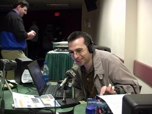 2009MCAlumniShow-Vidcap10