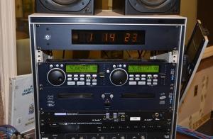 MC100413009a