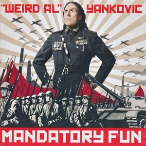 WeirdAlYankovic_MandatoryFun