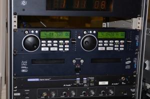 MC100314010a