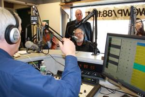 WCWPFM50th-31615-4PM-1