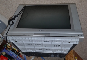 MC70915001-1a