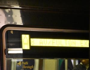 MC120315113a
